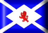 Scottish Tankers Home Page